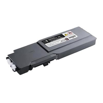 DELL 593-11112 toners & lasercartridges