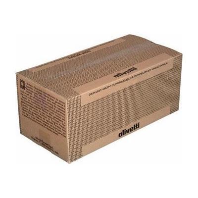 Olivetti B0899 toner collector