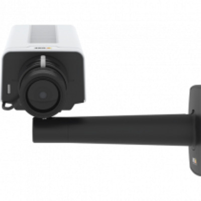 Axis 01532-001 IP-camera's
