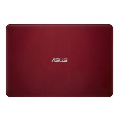 ASUS 90NB09S4-R7A010 notebook reserve-onderdeel
