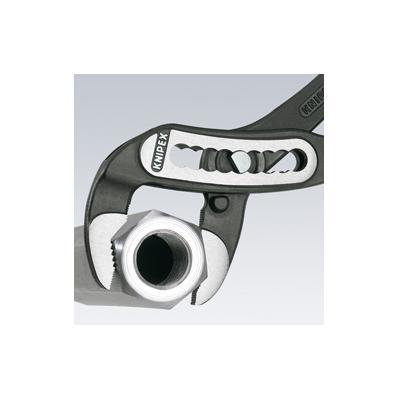 Knipex 88 01 250 tang