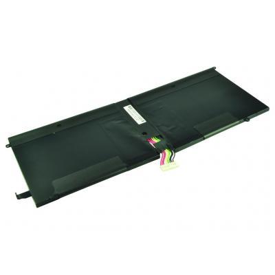 2-Power CBP3480A Notebook reserve-onderdelen