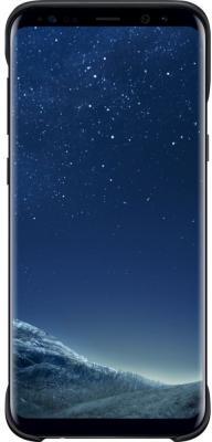 Samsung EF-MG955CBEGWW mobiele telefoon behuizingen
