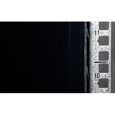 DS-IT DS8037PP Stellingen/racks