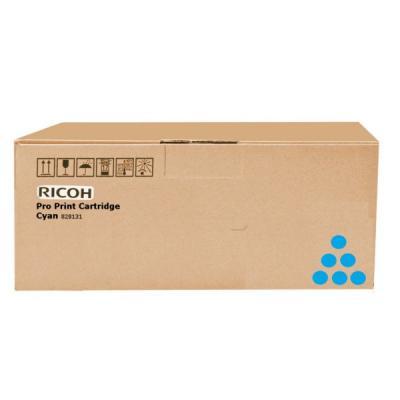 Ricoh 828305 toners & lasercartridges