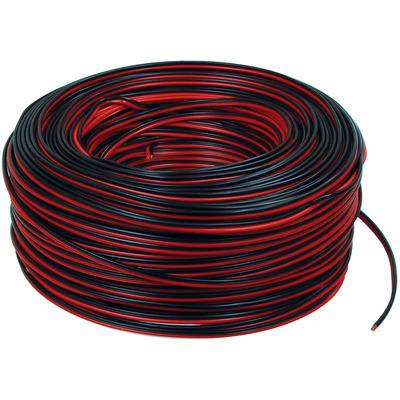 Valueline LSP-010R audio kabels