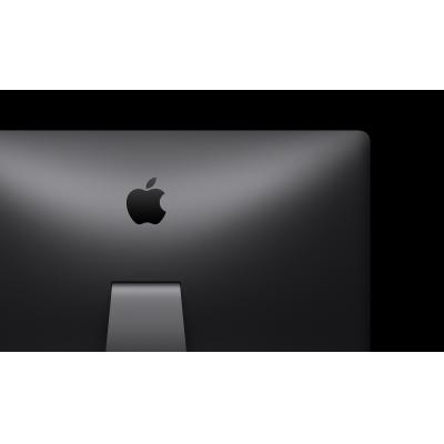 Apple MQ2Y2FN/A all-in-one pc