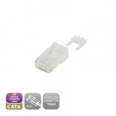 Ewent EW9004 kabel connector