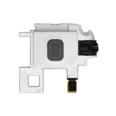 Samsung GH59-12841A mobile phone spare part