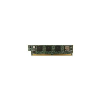 Cisco PVDM2-64-RF voice network module