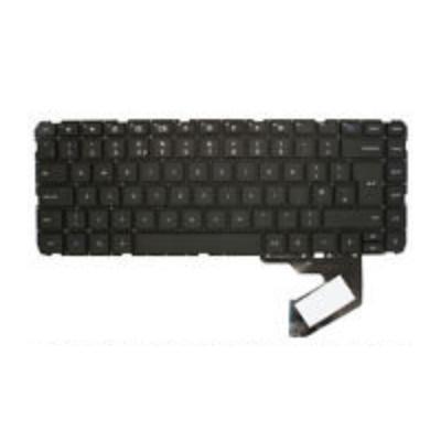 HP 701391-B31 notebook reserve-onderdeel