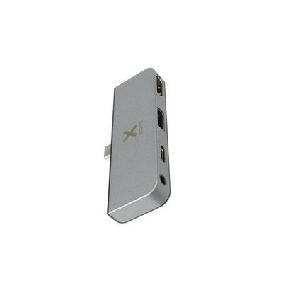 Xtorm XC204 interface hubs