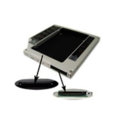 CoreParts KIT503 drive bay panelen