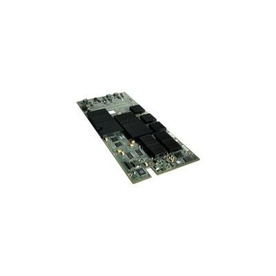 Cisco WS-F6K-PFC3BXL switchcompnent