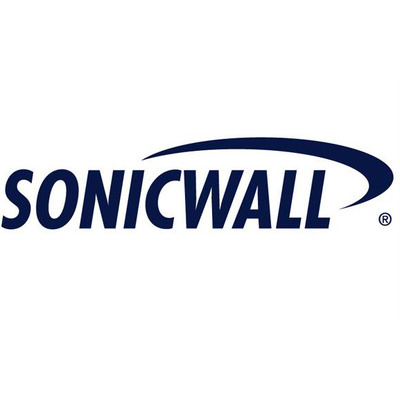 SonicWall 01-SSC-0646 softwarelicenties & -upgrades