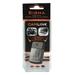 CamLink CL-SIGMA oplader