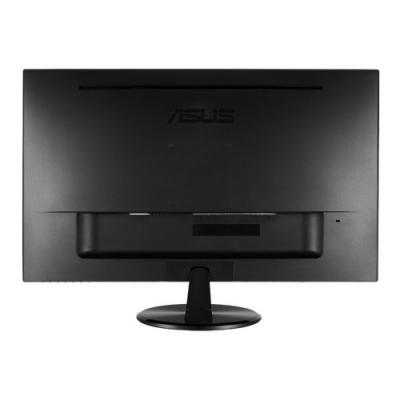 ASUS 90LM01K0-B03170 monitor