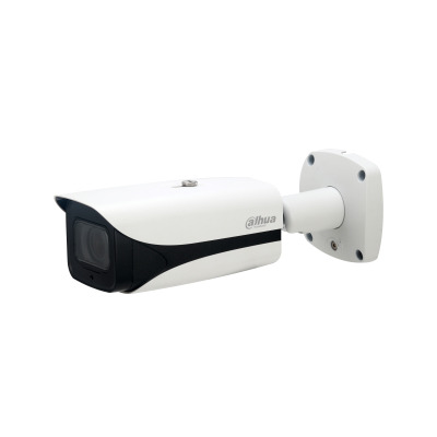 Dahua Technology IPC-HFW5241E-ZHE IP-camera's