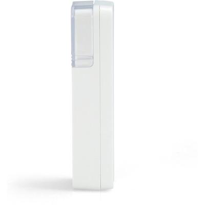 Fysic FD-110 deurbellen