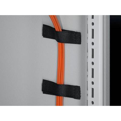 Rittal 7111.350 Kabelbeheersystemen