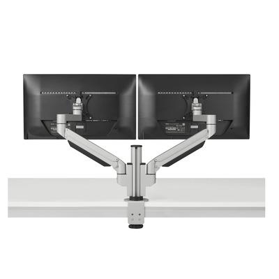BakkerElkhuizen BNEFG809416-S monitorarmen