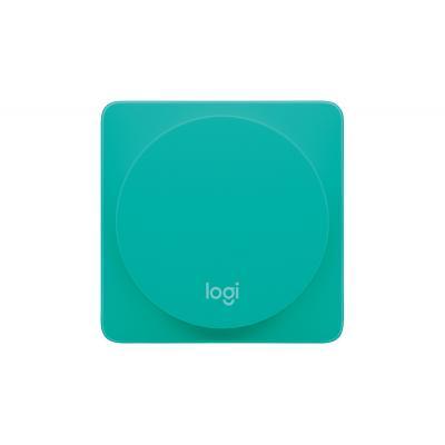 Logitech 915-000287