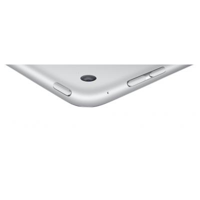 Apple Apple iPad Air 2 Wi-Fi 16GB Silver