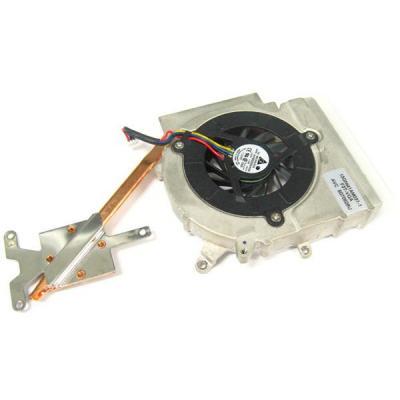 ASUS 13GNI41AM031-1 laptop accessoire