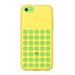 Apple ME502-ZG smartphone