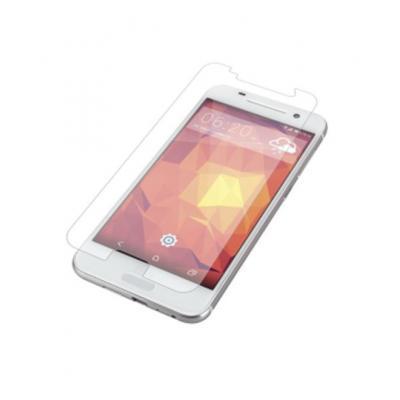 ZAGG HO1OWS-F00 screen protector