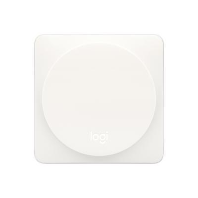 Logitech 915-000304