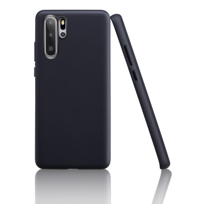 Garbot SC-NFE-00068 mobiele telefoon behuizingen