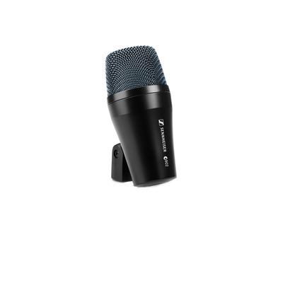 Sennheiser 500199 Microfoons