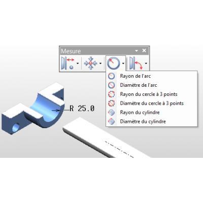 Corel ESDCDTSX7MLUG software licentie