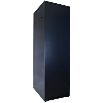 DS-IT DS6842-F Stellingen/racks