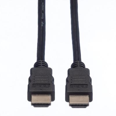 Value 11.99.5903 HDMI kabels