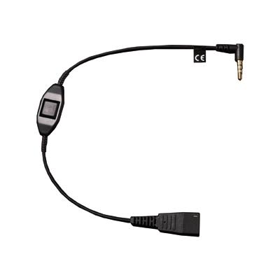 AGFEO 6101156 kabel adapter
