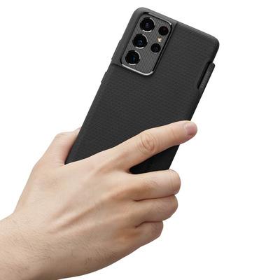 Spigen ACS02831 mobiele telefoon behuizingen