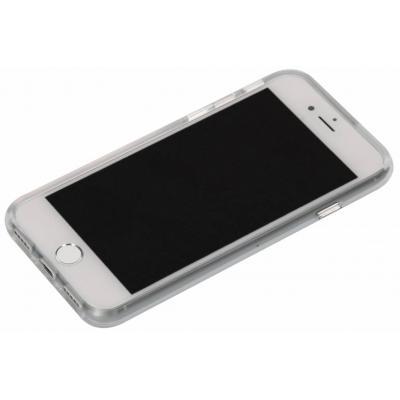 Accezz 7G60480202 mobiele telefoon behuizingen