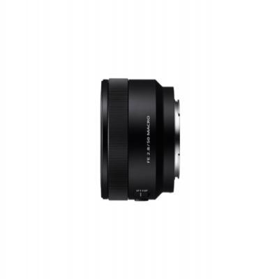 Sony SEL50M28.SYX camera lens