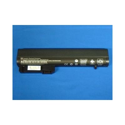 HP 451714-001-RFB batterij