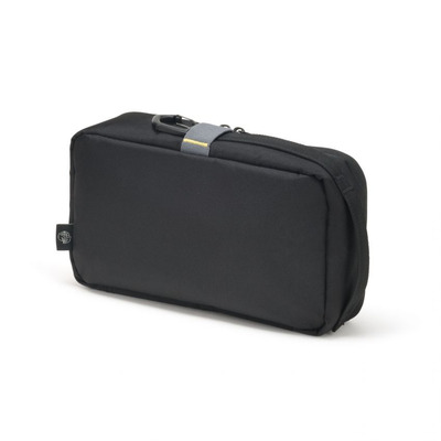 Dicota D31833-RPET Bagage