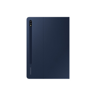 Samsung EF-BT870PNEGEU tablet hoes