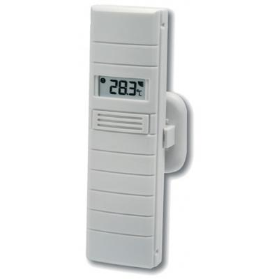 TFA 30.3155.WD thermometer