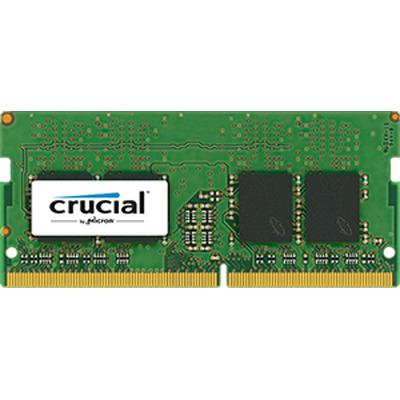 Crucial CT8G4SFS824A RAM-geheugen