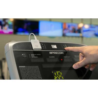 TwelveSouth 12-1801 audio converters