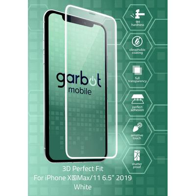 Garbot C-05-10115 Schermbeschermers voor mobiele telefoons
