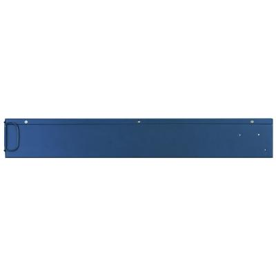 ZyXEL 91-004-725001B router
