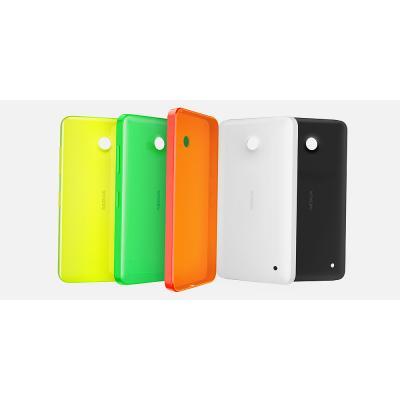Nokia 02741L3 mobile phone case