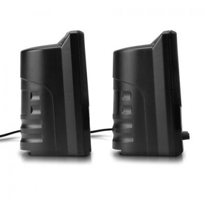 HP GL313AA-STCK1 Speaker